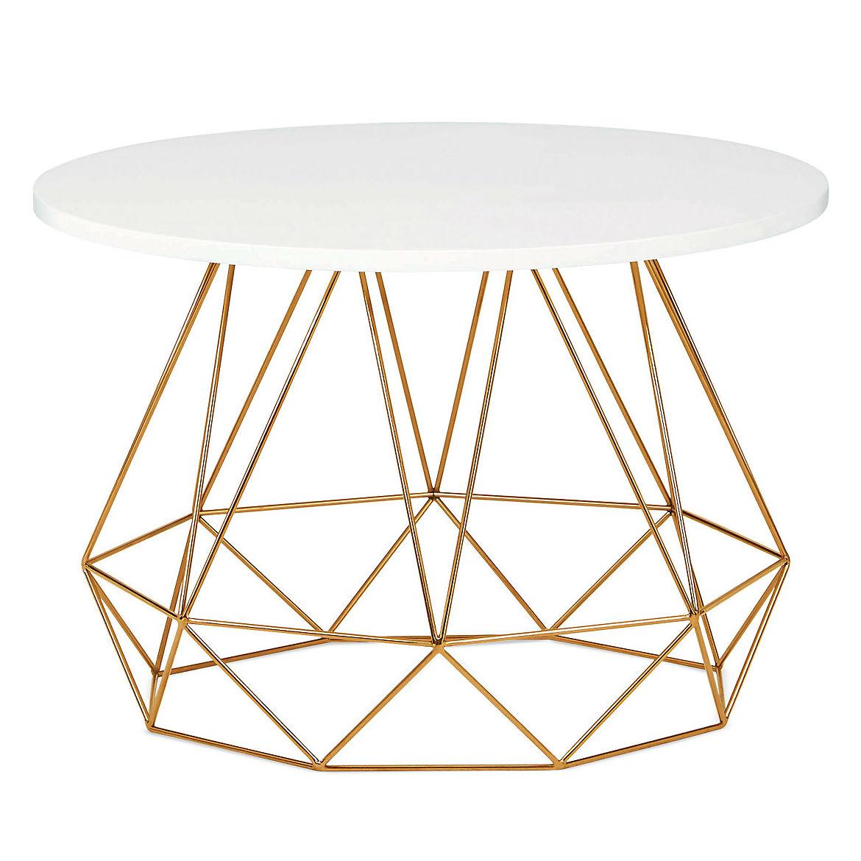 coffee tables. Black Bedroom Furniture Sets. Home Design Ideas