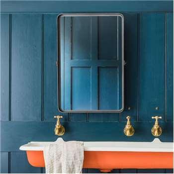 Mirrors for Miroir 60 x 40