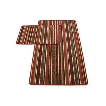 Mats and doormats for Door mats argos