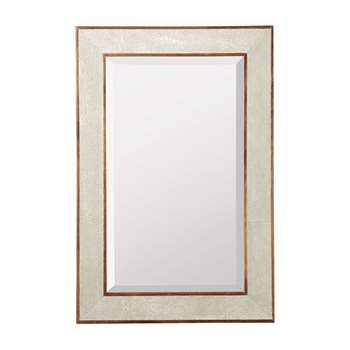 Mirrors for Mirror 40 x 60