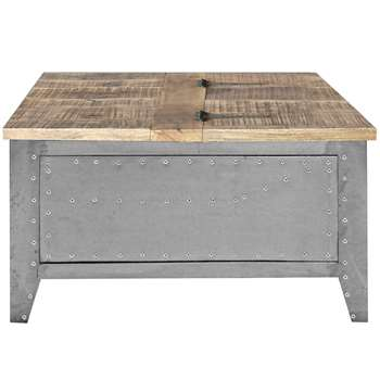 Coffee tables for Coffee tables 80cm wide