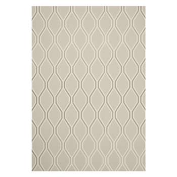 Geometric wallpaper john lewis albany wallpaper putty gumiabroncs Image collections