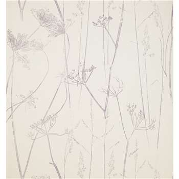 Wallpaper and murals john lewis croft collection grasses wallpaper clover gumiabroncs Image collections