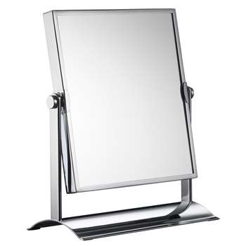 Vanity And Make Up Mirrors