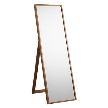 Full length mirrors for Miroir 160 x 50