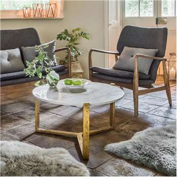 Coffee tables for Coffee table 70 x 40