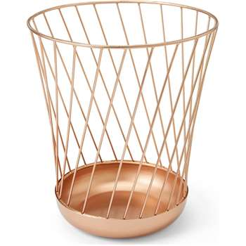 Rose Gold And Copper D 233 Cor Furnishful S Other Ideas