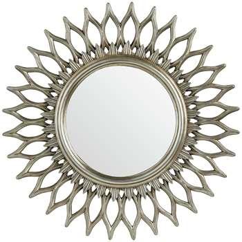 Mirror D Ring Argos