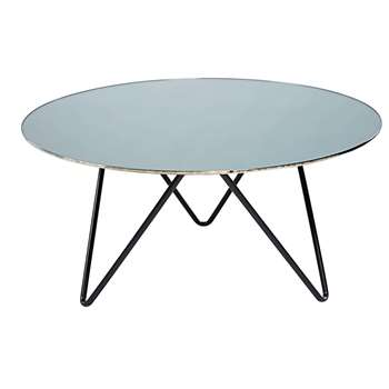 Coffee tables for Coffee table 80cm x 80cm