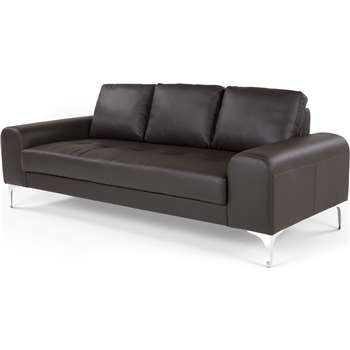f01e349952b Leather Sofas - Page 4