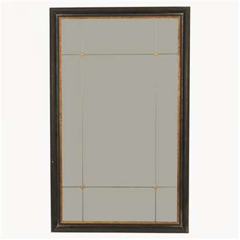 Miroir 130 X 80 Of Mirrors Page 4