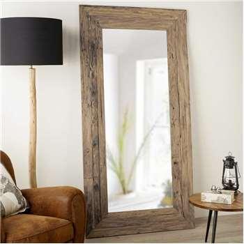 Full length mirrors for Miroir 200x100
